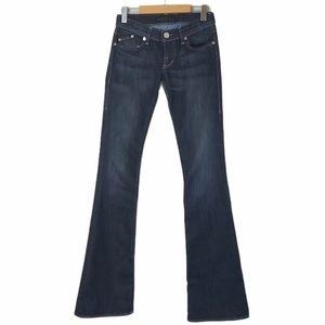 Rock & Republic Kasandra Jeans Boot Cut 24